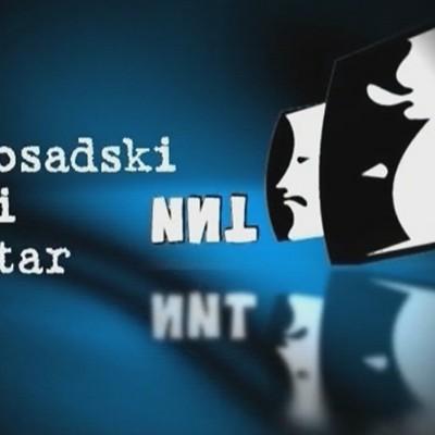Promo klip – NNT 2014
