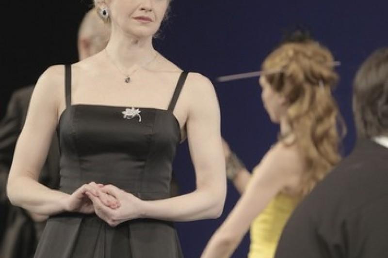 Sanja Mikitišin