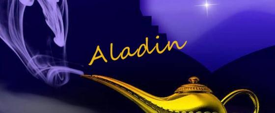 PONUDA-ALADIN