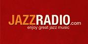 codecStudio-jazzRadioBaner.jpg