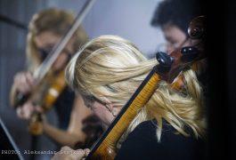 novafestival_photobyaleksandarstojkovic_001